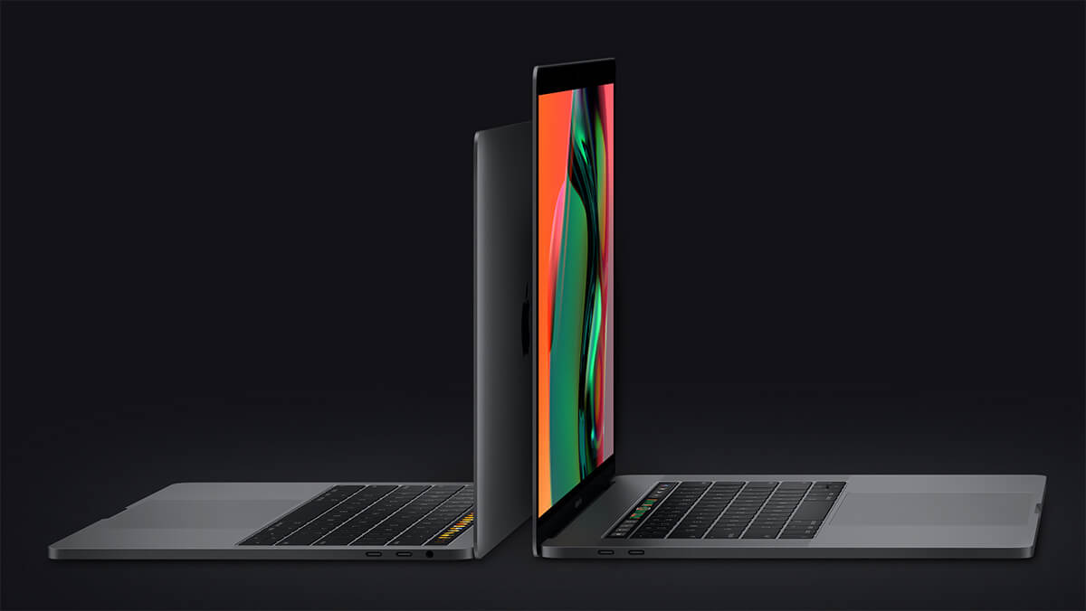 The Latest Buzz About The Issues Surrounding MacBook Pro