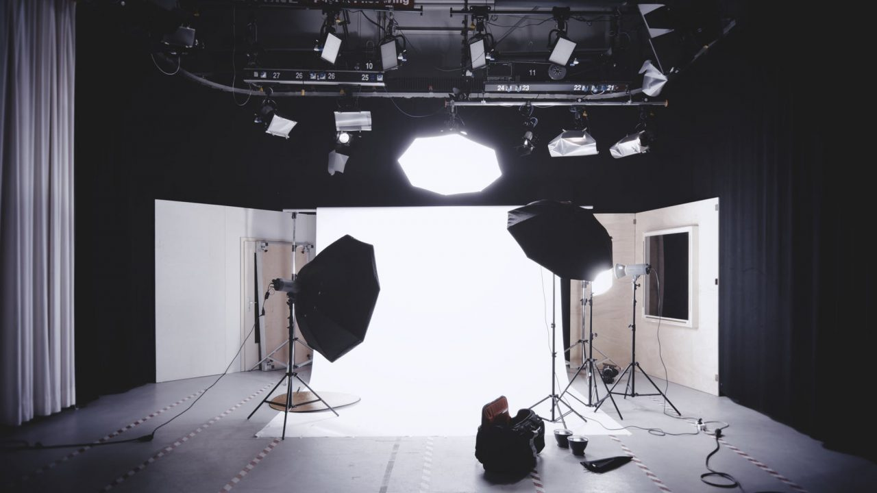 Why Photography Services in the Philippines are Worth an Investment