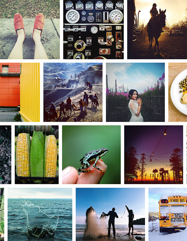 Web Design Resources You Need to Know