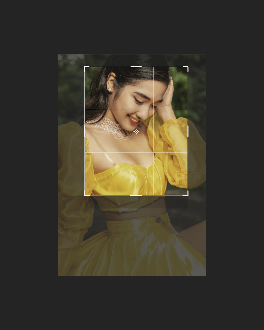 2021 Are Raw Files Better Than JPG